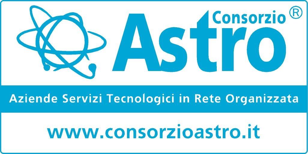 Convention Gruppo Astro 2016